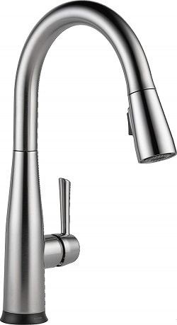 Delta Faucet Essa Single-Handle