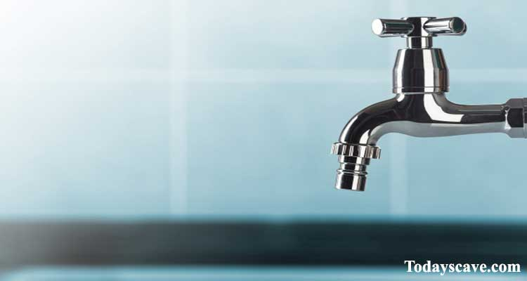 how to fix leaking kitchen faucet