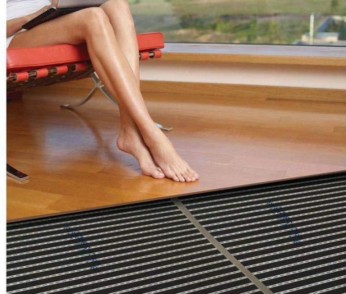 Is Underlayment Necessary For Hardwood Floors